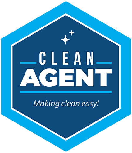 Clean Agent