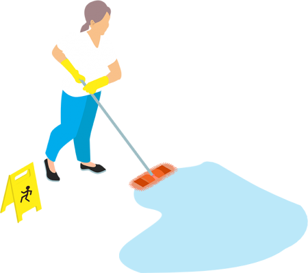cleaning2-1